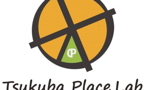 Tsukuba Place Lab ロゴ