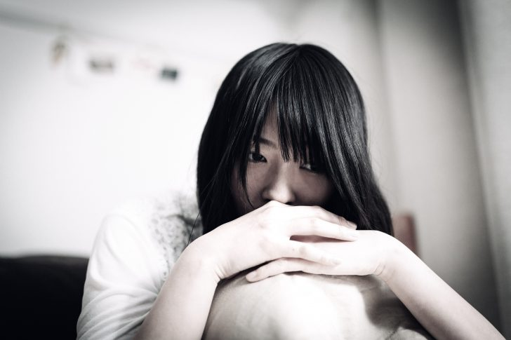 泣ける 動画