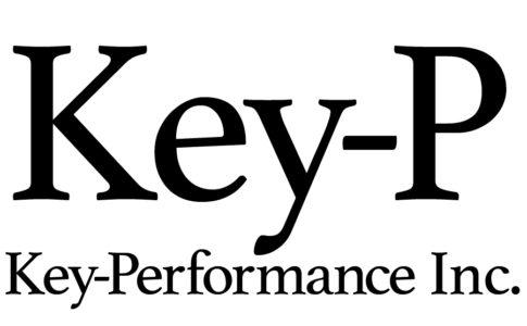 株式会社Key-Performance アイコン