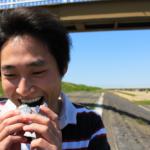 筧田 聡 休日 デトックス