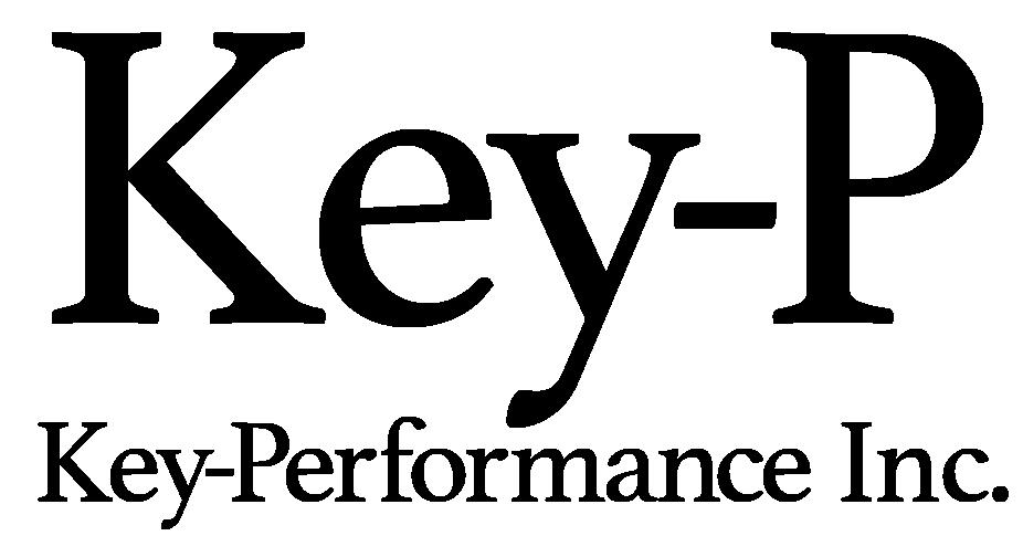 Key-Performance Inc.