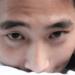 ビジネスマン筧田の眼